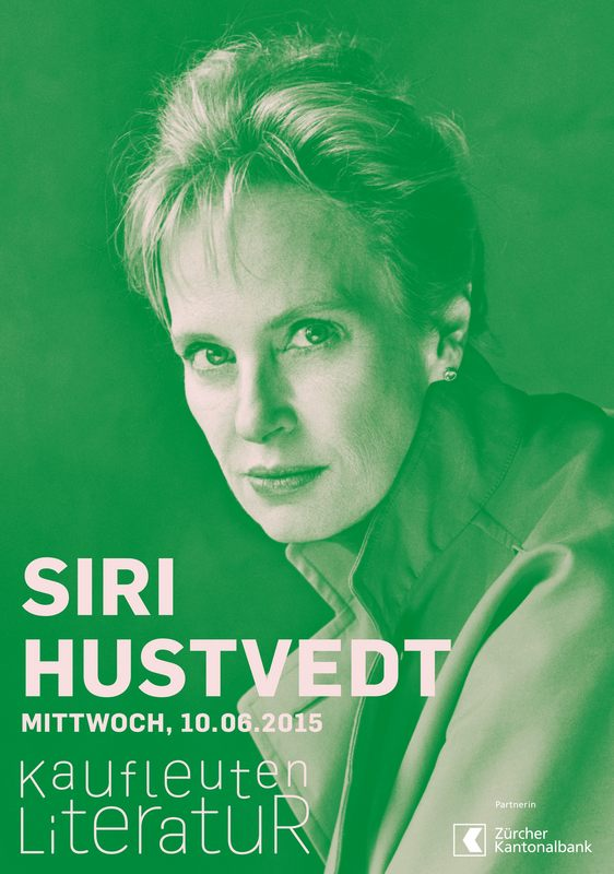 siri hustvedt die gleissende welt schauspielhaus z rich. Black Bedroom Furniture Sets. Home Design Ideas