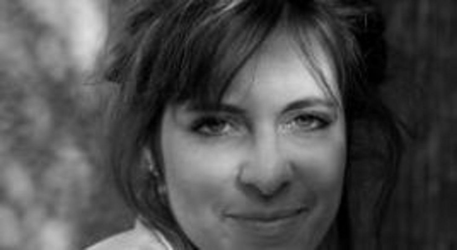 Rebecca Gisler, Gabor Schimert «Teppich» Literaturhaus