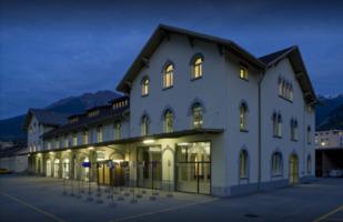 Beste Spielothek in Port-Valais finden